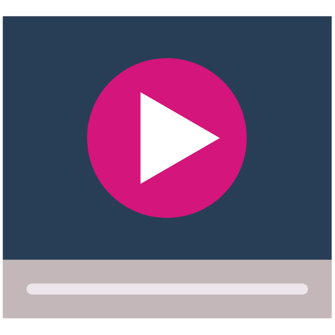 video tvorba