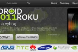 Android-Roku-2011-hlavička_-6