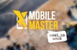 Mobile-Master-nahledovy-5