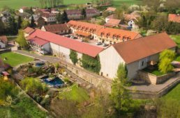 Pension-Lony-AndruVisionCZ-49-6