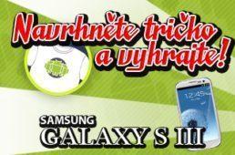 navrhnete-tricko-a-vyhrajte-samsung-galaxy-s3-6