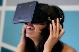 oculusrift-7