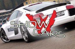 showcars-nahled-wp