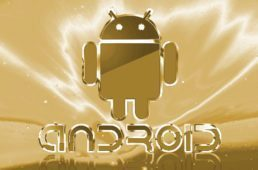 svet-androida-premium-android-gold1-5