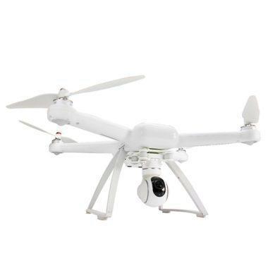 Xiaomi Mi Drone dron s kamerou