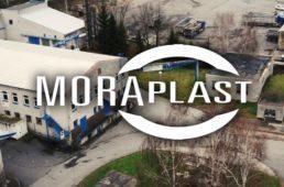 moraplast-nahledovy1