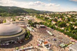 Majáles-Brno-7-2