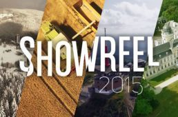 nahledovy-showreel-2015-web-776×509