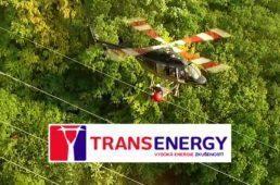 transenergy-nahledovy-wp