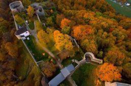 hukvaldy-podzim-nahledovy