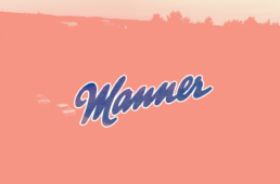 manner-andruvision.cz_